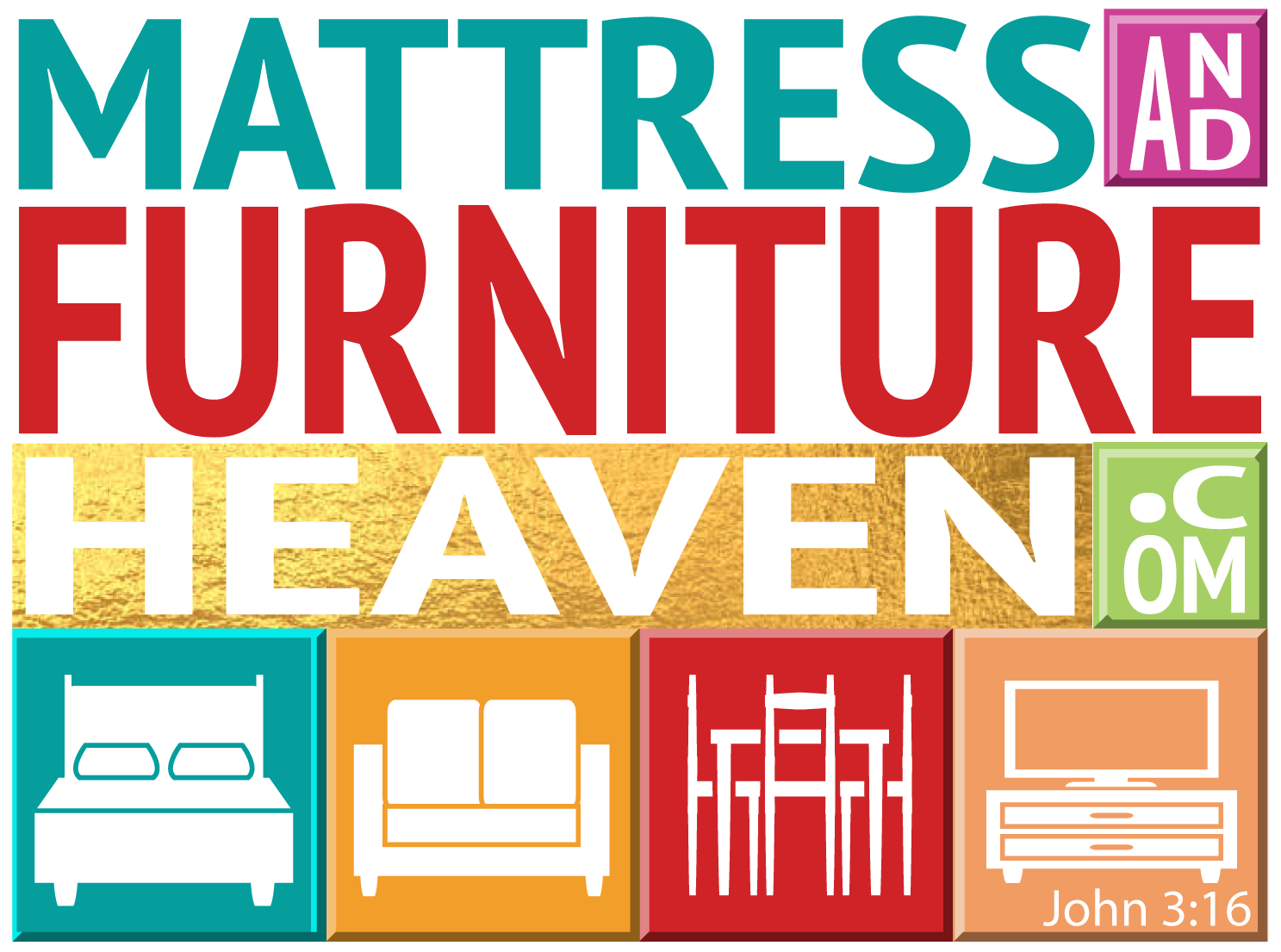 Mattress And Furniture Heaven